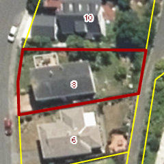 Aerial Imagery